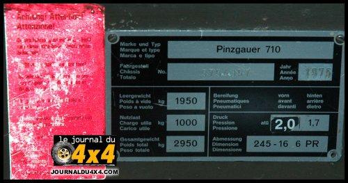 steyr-puch-006.jpg