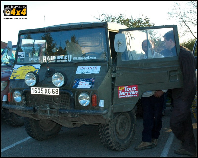 steyr-puch-103.jpg