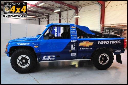 trophy-truck-019.jpg