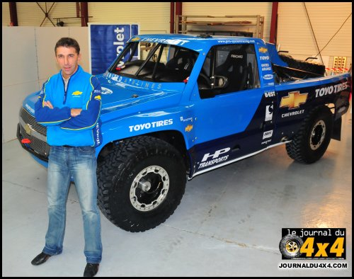 trophy-truck-057.jpg