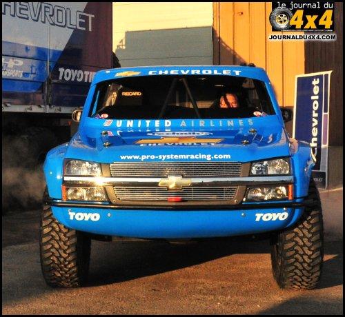trophy-truck-082.jpg