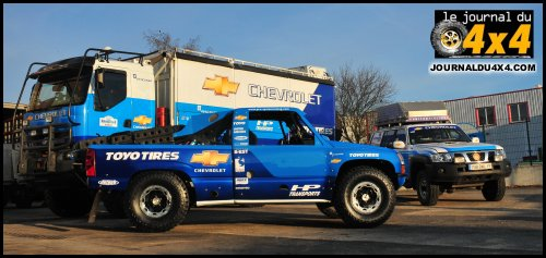 trophy-truck-110.jpg