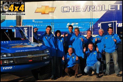 trophy-truck-173.jpg