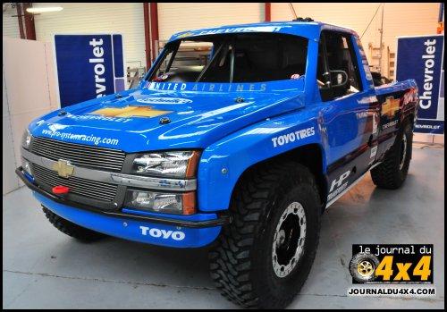 trophy-truck023.jpg