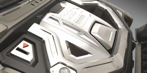 hummer-hx-concept-03.jpg