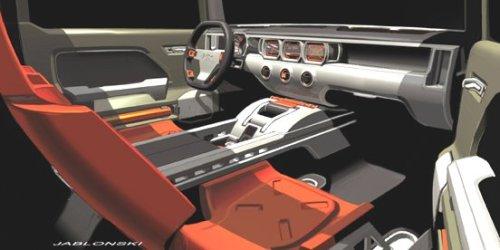 hummer-hx-concept-10.jpg