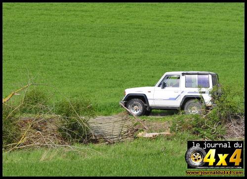 rallye-jean-fontaine-008.jpg
