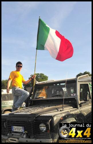 drapeauitalien.jpg