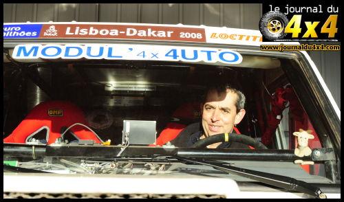 modulauto-011.jpg