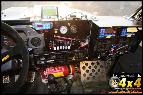modulauto-020.jpg