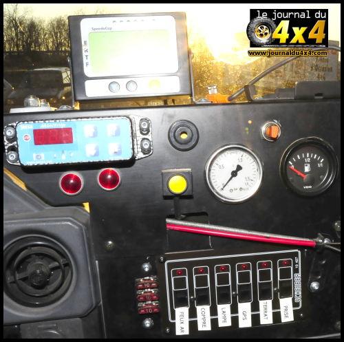 modulauto-022.jpg