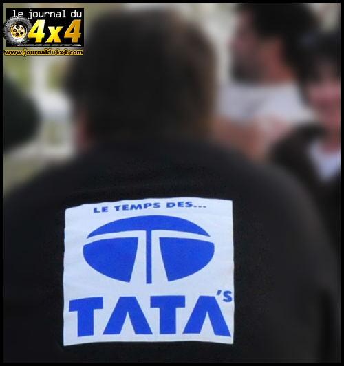 tata-2.jpg