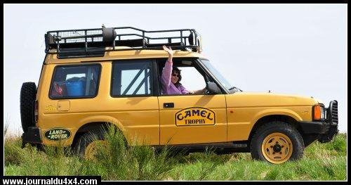 camel-trophy-006.jpg