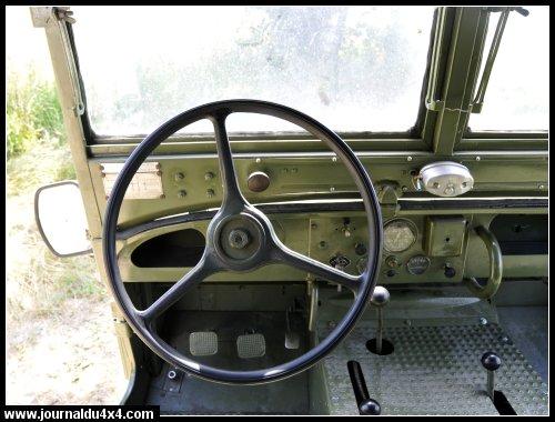 delahaye-005-volant.jpg
