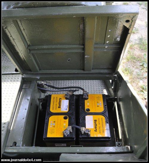 delahaye-014-batteries.jpg