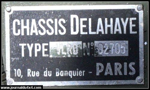 delahaye-034-plaque-delahaye.jpg