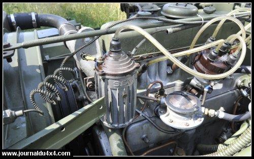 delahaye-036-moteur-delahaye.jpg