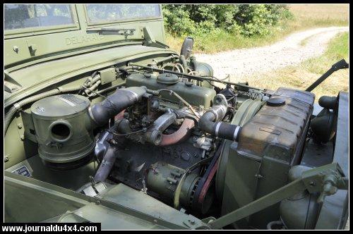 delahaye-037-moteur-delahaye.jpg