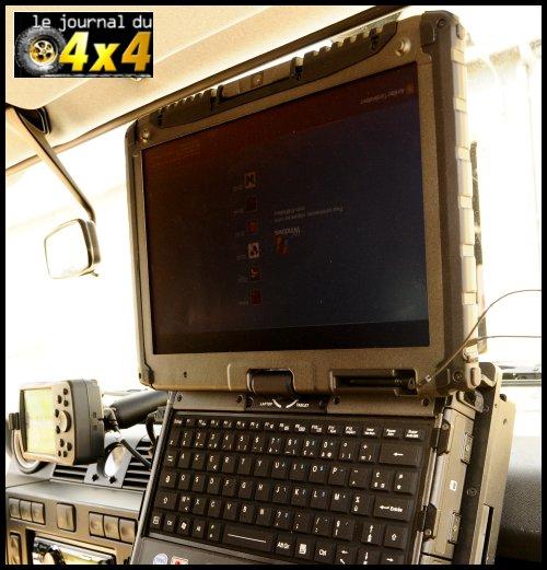 web007-4.jpg