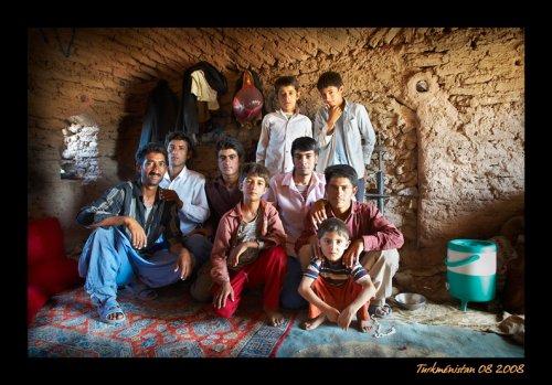 04-Turkmenistan-2506w.jpg