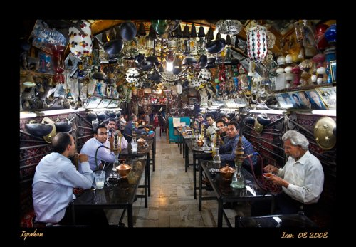 Iran-3316w.jpg