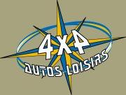 4×4 Autos Loisirs