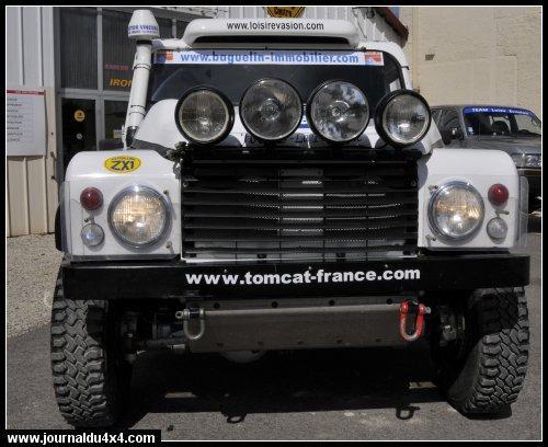 tomcat-002.jpg