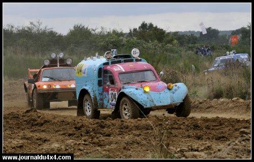 2 cv   la fourgonnette en rallye d u0026 39 endurance