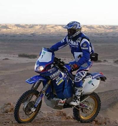 Dakar_Fretigne.jpg