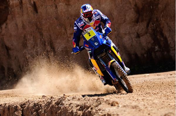 Dakar_despres_etape_1.jpg