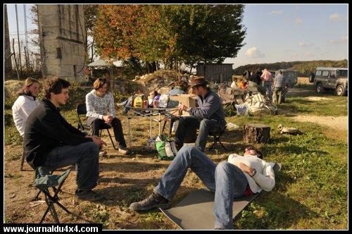 WEBrencontre-land_10-18-08_055-.jpg
