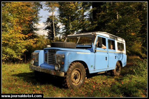 WEBrencontre-land_10-18-08_222-.jpg