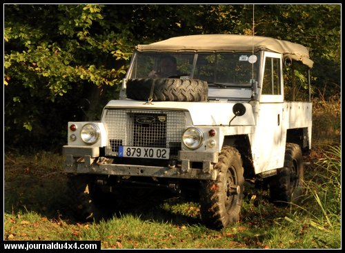 WEBrencontre-land_10-18-08_228-.jpg