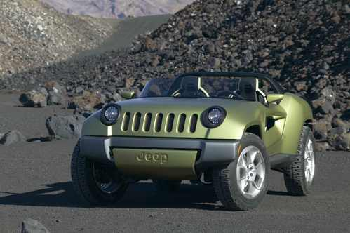 concept_cars_Jeep_Renegade_1__mid.jpg