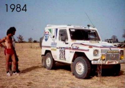 les-protos-kalvas-1984.jpg