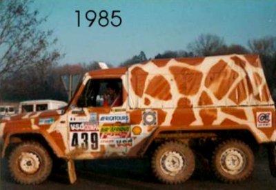 les-protos-kalvas-1985.jpg