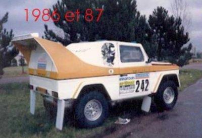 les-protos-kalvas-1986.jpg