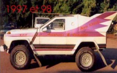 les-protos-kalvas-1997.jpg