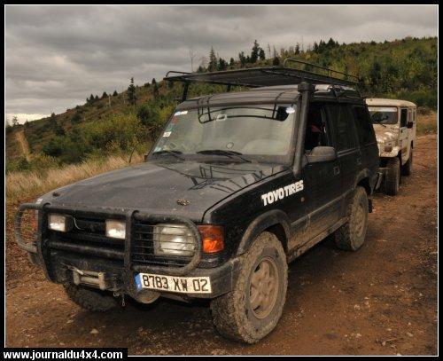 DISCO-raid-bleu-__11-01-08_437-.jpg