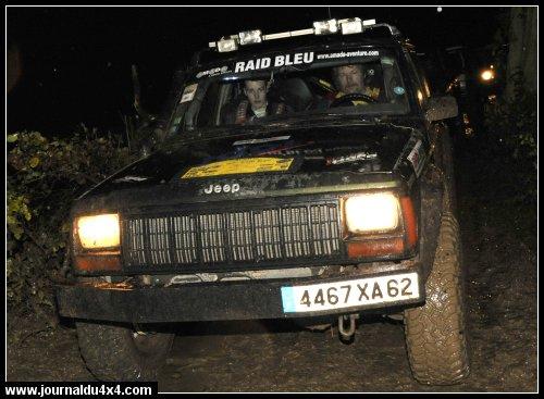 JEEP-raid-bleu-08_10-31-08_731-.jpg