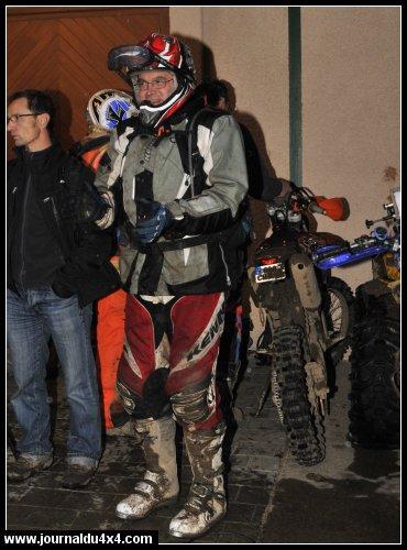 MOTARD-raid-bleu-08_10-31-08_705-.jpg