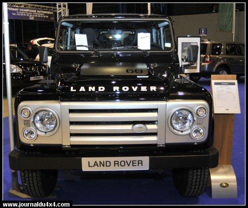 land-rover-110-60eme-anniversaire.jpg