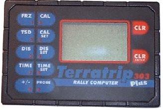 terratrip.jpg