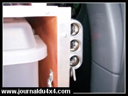 KDJ-120-4X4-AUTOS-LOISIRS-021.jpg