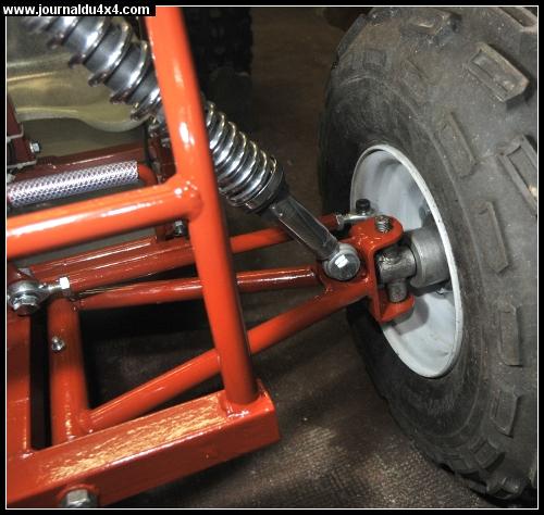 buggy_WEB12-07-08_1098-.jpg