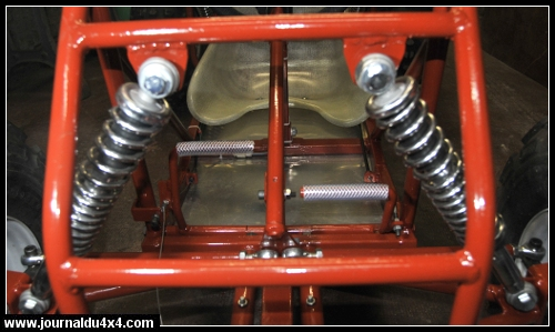 buggy_WEB12-07-08_1141-.jpg