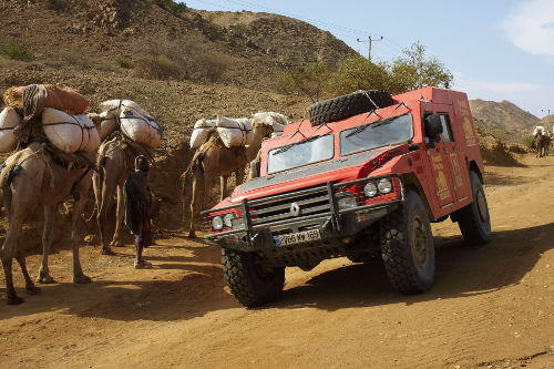 073_ETHIOPIE.jpg