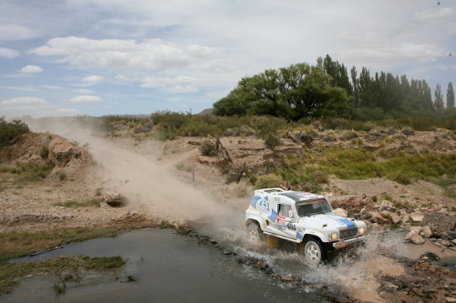 dakar-technoraid-photo-02.jpg
