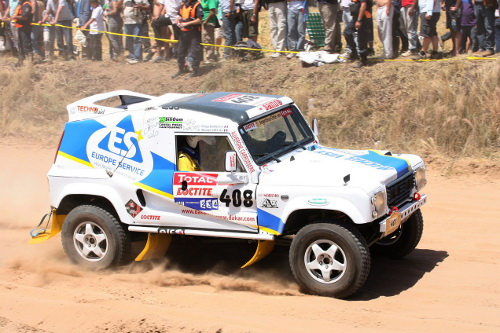 dakar-technoraid-photo-04.jpg