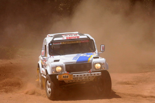 dakar-technoraid-photo-05.jpg